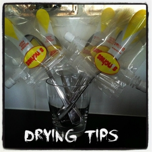 How To Clean Sinchies: Tips From Our Customers
