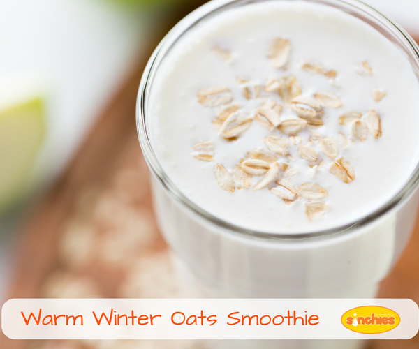 warm-winter-oats-smoothie