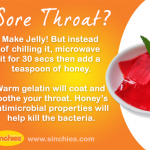 jelly-sore-throat-remedy