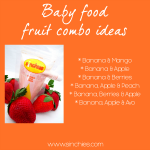 baby-food-puree-fruit-combo-ideas-reusable-pouches