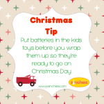top-tip-christmas-toy-wrappying