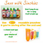 save-with-sinchies-reusable-pouches