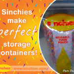 sinchies-perfect-pantry-storage-containers
