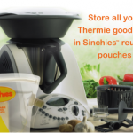 sinchies-reusable-pouches-thermomix-cooking-storage