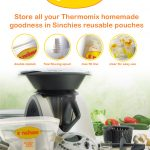 storage-for-your-thermomix-food