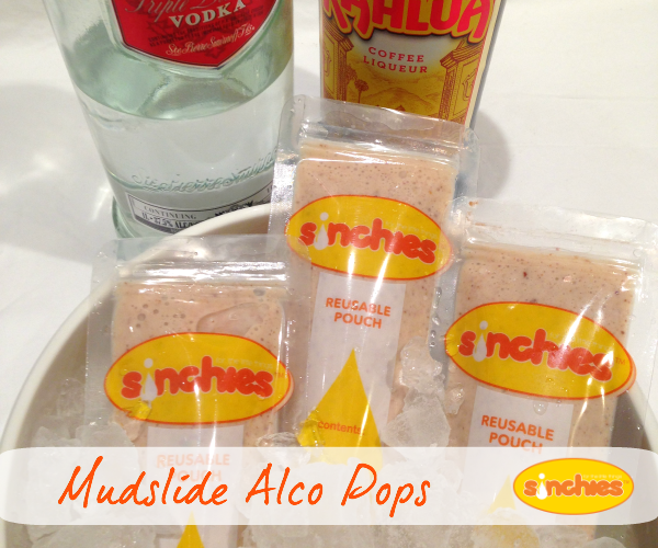 mudslide-pops-icy-pole-pouches-recipe