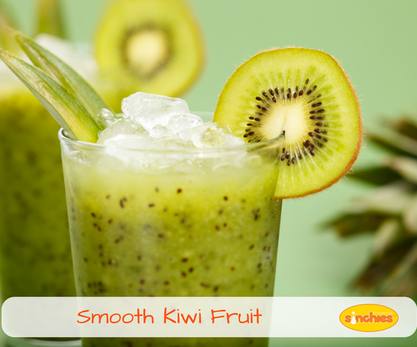 smooth-kiwi-fruit-smoothie-recipe