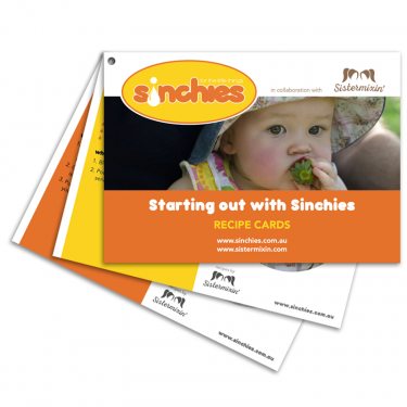 eBook-baby-foods-starting-out-weaning-stage-sinchies-reusable-pouches-recipes