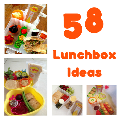 58-lunchbox-ideas-for-school-daycare-kindy