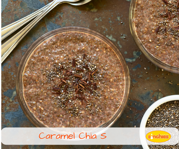 caramel-chia-seed-pudding-recipe