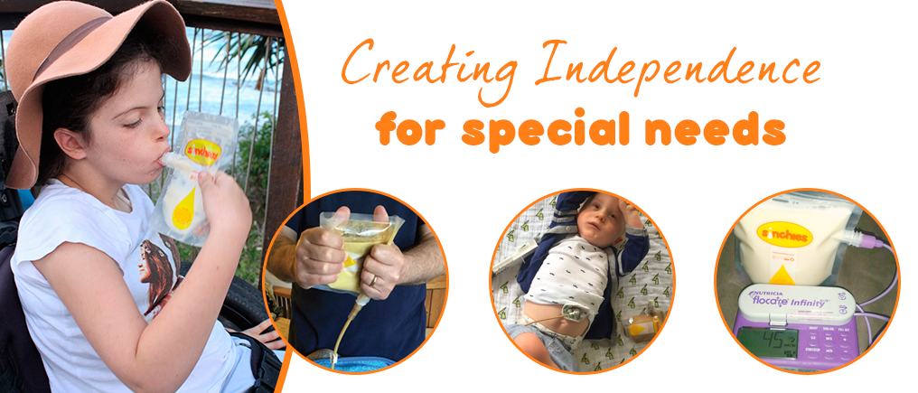 creating-indepence-for-special-needs-feeding-sinchies-reusable-pouches