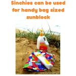 handy-bag-sized-sunblock