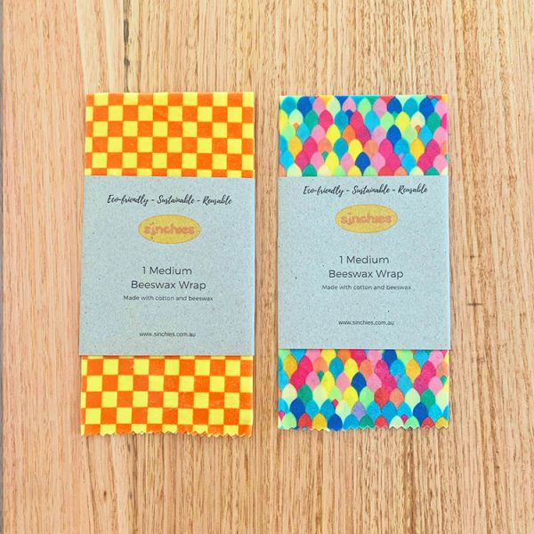 sinchies_beeswax-wraps_packaged