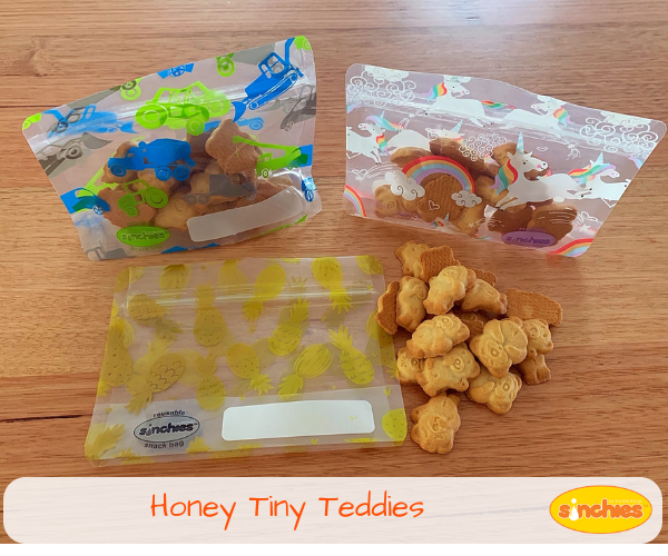 just like honey tiny teddy recipe
