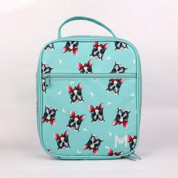 Montii Dog Lunchbag