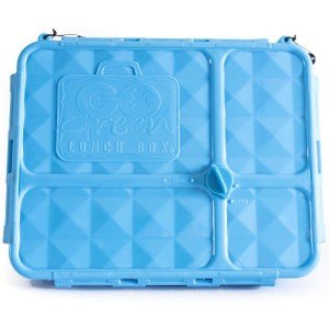 blue-go-green-lunch-box-medium-4-compartment-blue
