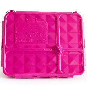 go-green-lunch-box-medium-4-compartment-pink