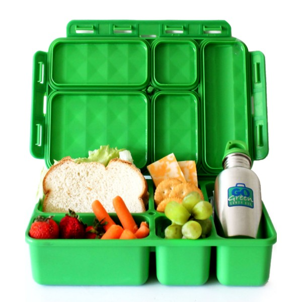 large-go-green-lunch-box-with-food
