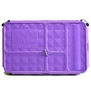purple-go-green-original-5-compartment-lunch-box-purple