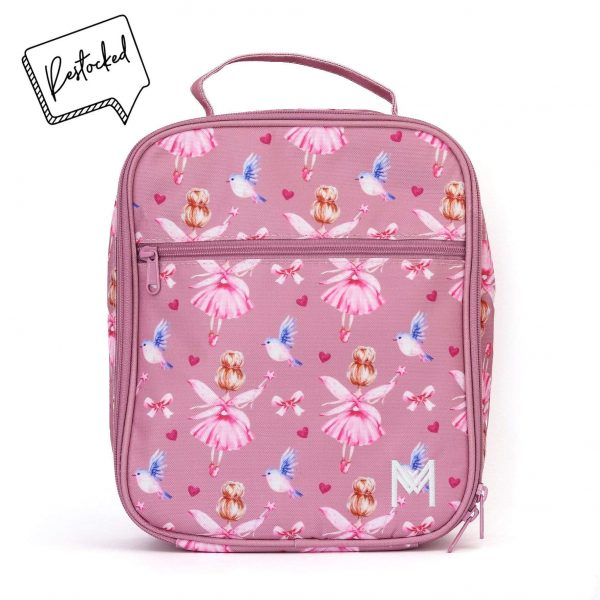 Fairy-montii-insulated-lunch-bag
