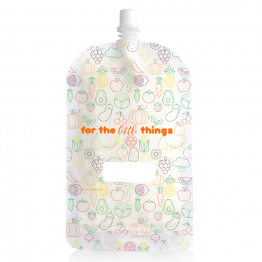 200ml-spot top Fruit and Veg design