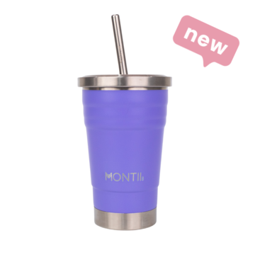 montii_mini-Smoothie_cup_insulated_Grape_