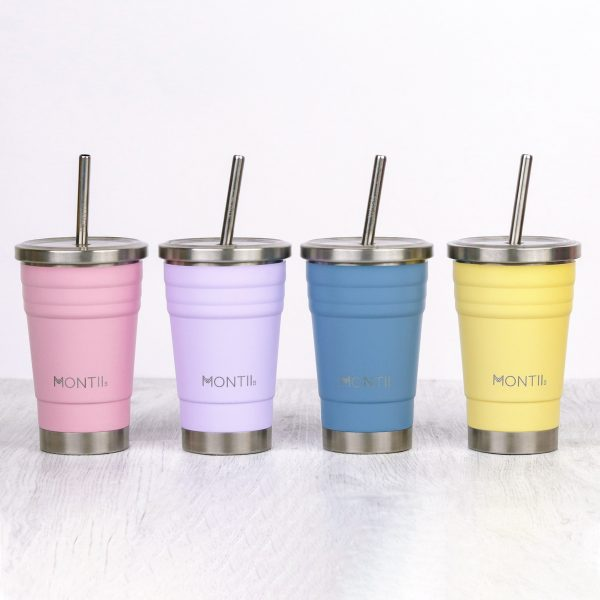 montiico-insulated-mini-smoothie-cup