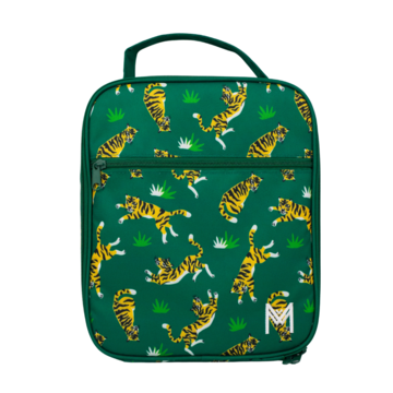 montii_ insulated_ LunchBags_Tiger