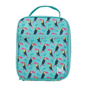 montii_LunchBags_Toucan