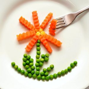How to get kids to eat vegetables_1