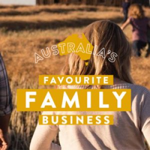 australias-favourite-family-business1