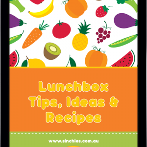 sinchies-ebook_lunchbox-tips-ideas-and-recipes